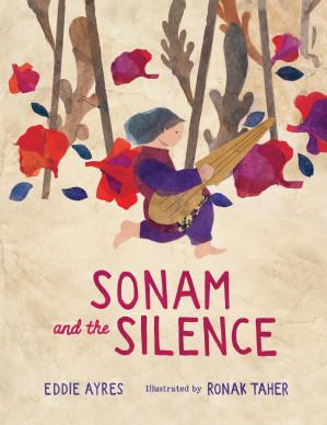 Sonam and the Silence