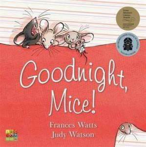 Goodnight Mice!
