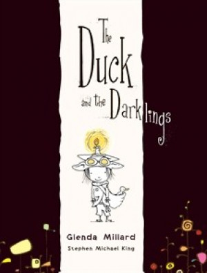 The Duck and the Darklings