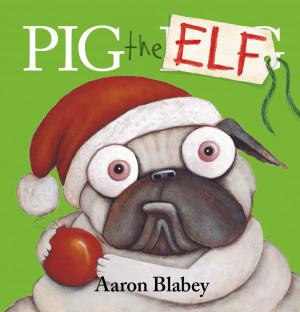 Pig the Elf